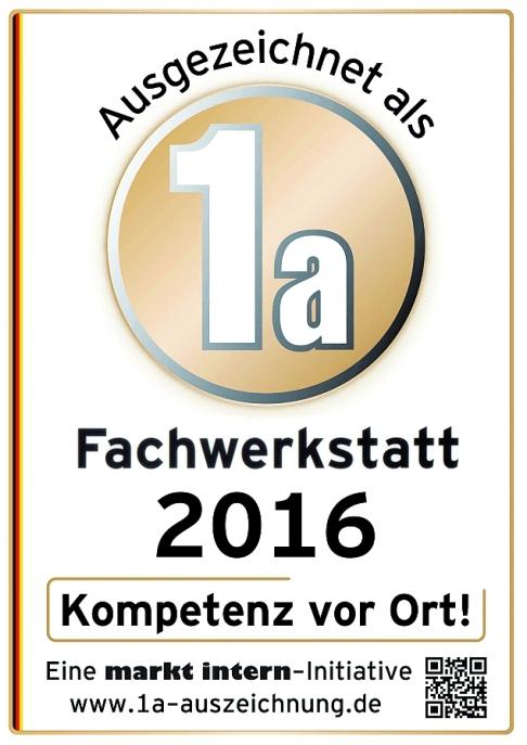 1a Fachwerkstatt 2016