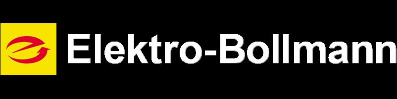 Elektro Bollmann GmbH